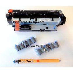 CF065A CF065-67901 HP LaserJet M601. M602 M603 фьюзера Ремонтный комплект