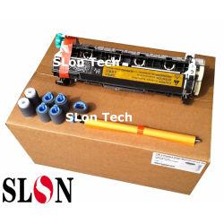 Q5422A HP 4250 4350 фьюзера Ремонтный комплект 220