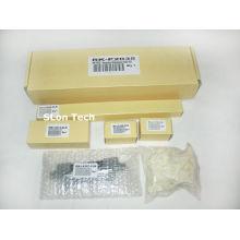 Kit de rolo HP LaserJet P2035 P2055 M401 Manutenção