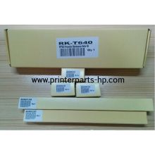 Lexmark Optra T650 T652 T654 40X4308 40X1886 40X5852 Roller Kit de Manutenção