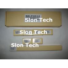 Kit de rolo HP LaserJet M601 M602 M603 Manutenção