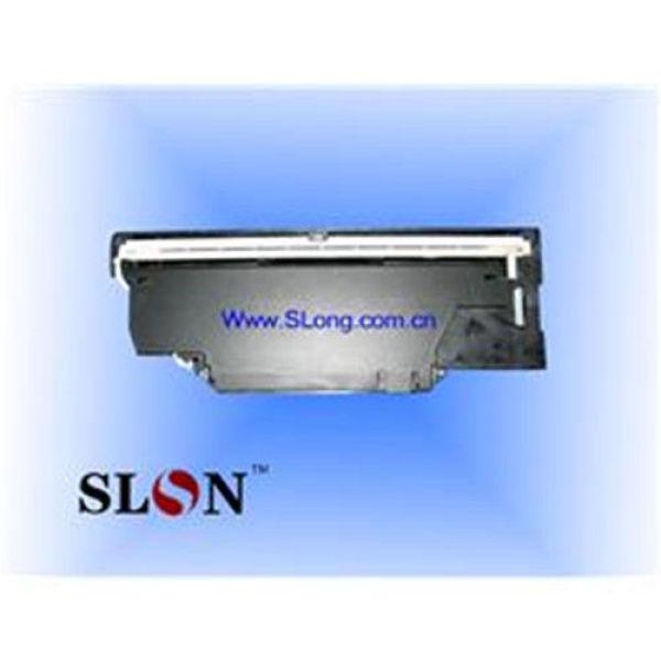Unidade de 2727NF CB532-60103 para peças de impressora