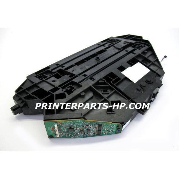 Q3931-67907 HP LaserJet CP6015 CM6030 Cor 6040 MFP Assembleia Laser Scanner de