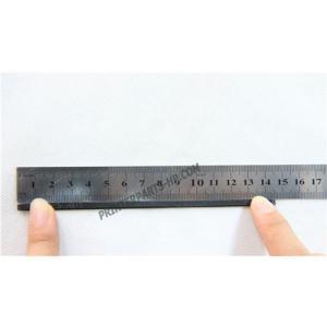 CN459-40642 HP Officejet Pro X451 X476 X551 X555 X576 Paper Feed Drive Belt