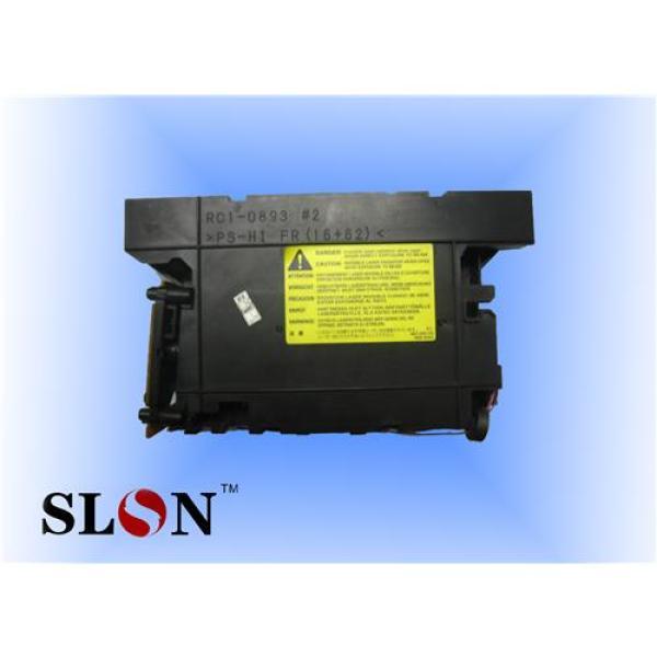 RM1-0313-000CN HP Laser 2300 Сканер Ассамблея