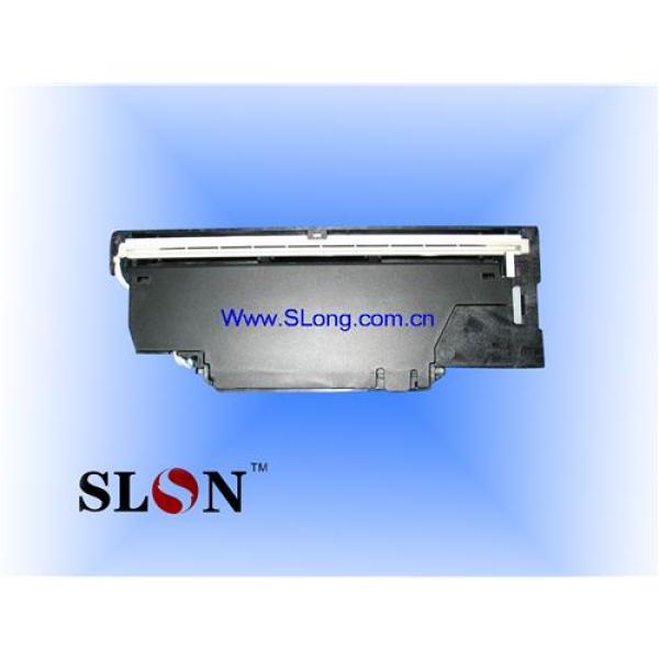 Блок CC434-60115 HP 1522NF сканер