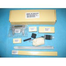 LaserJet P3015 HP обслуживание Набор роликов