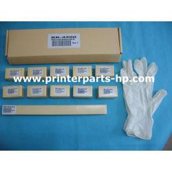 HP LASERJET 4200 4250 4300 4350 4345 Техническое обслуживание Набор роликов