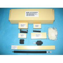 LaserJet P3004 HP P3005 M3027 M3035 обслуживание Набор роликов