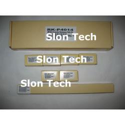 HP LaserJet M601 / M602 / M603 Техническое обслуживание Набор роликов