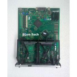 Совет Ассамблеи Q7492-67902 форматирования для HP LaserJet 4700n Цвет Q7492-69003