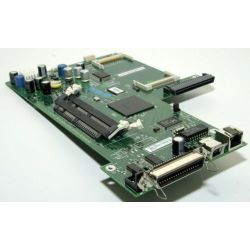 Q6507-61006 Q6507-61005 Q3955-60003 HP LaserJet 2430DN +2420 форматирования Совет