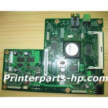Placa do formatador LaserJet Pro M1217nfw CE408-60001