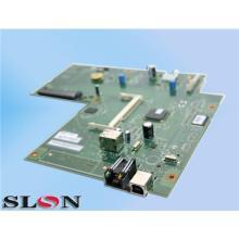 Q7848-61006 Formatter Board aplica para HP P3005D P3005DN