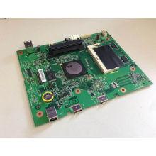 Ce474-60001 Formatter Board para HP LaserJet P3015 CE474-69001