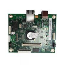 Nova placa do formatador CF150-60001 se aplica a HP Lasejet Pro 400 M401DN M401DW