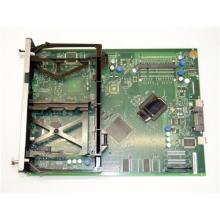 CB503-67901 HP Color LaserJet CP4005 Formatador