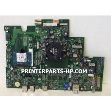 CF104-60001 HP LaserJet M525 500 do Formatador Comissão