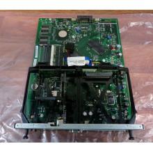 Q3938-67982 HP Color LaserJet CM6040 do Formatador Comissão