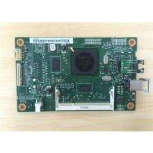 CE490-60001 HP LaserJet CP5225 N Cor DN do Formatador Comissão Placa Principal