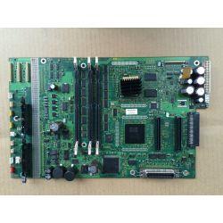 Q1251-60151 Fit For HP DesignJet 5500ps 5500 placa do formatador placa lógica principal