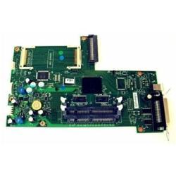 Genuine New HP 2410 20/30 do Formatador Q6508-61005 HP
