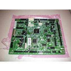 RM1-2346-000 Genuine HP Controlador MFP4730