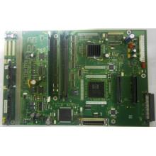 HP DJ1050C C6074-60361 do Formatador Comissão