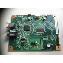 Q5965-60001 HP Laserjet 1600 2600-N Rede do Formatador Comissão