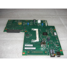 Q7848-60003 do Formatador placa-mãe HP LaserJet P3005n P3005DN P3005x