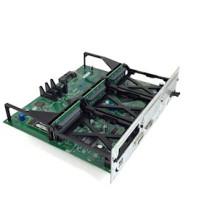 Q3999-60001 placa-mãe placa do formatador para LaserJet 4650