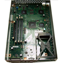 Q1858-60001 de peças placa do formatador de impressora para HP LaserJet 3700