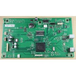 CC391-60001 HP M1319fMFP форматирования Совет