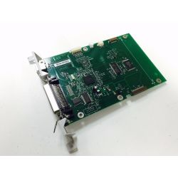 Q3698-60001 HP Laserjet 1160 форматирования Совета Ассамблеи