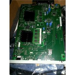 A2W75-67903 HP Color LaserJet MFP M880 Поток форматирования Совет