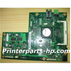 CE684-60001 HP CLJ CM2320nf форматирования Совет