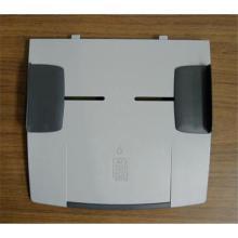 Q2665-60109 papel bandeja de entrada do ADF Laserjet 1522 2727 3020 3030 3055 3052 3390 3392 2840 2820 MFP
