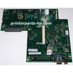 Q7848-60002 HP P3005dn formatador de Comissão
