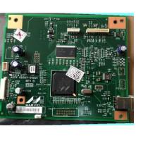 CB397-60001 HP M1005MFP formatador de Comissão