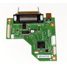 CC525-60001 HP P2035 formatador de Comissão