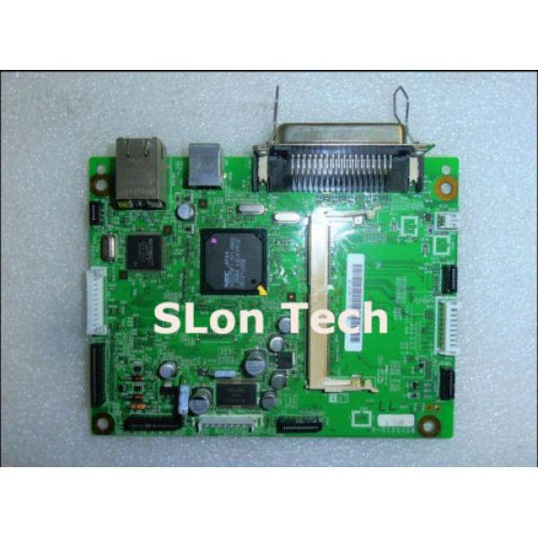 LM9077001 irmão HL5250 5350 5370W formatador de Comissão