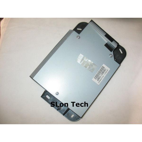 Scanner 40X1284 LEXMARK E120 E120N cabeçote de impressão Laser