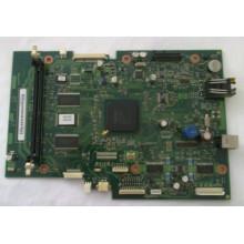 Q6445-60001 HP LaserJet 3390 3392 Principal Logic formatador de Comissão
