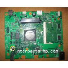 formatador de Comissão CE475-60001 CE475-69001 HP Laserjet P3015dn Printer