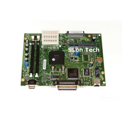Q3721-67904 HP Laserjet 9040 9050 Новый форматирования сборе