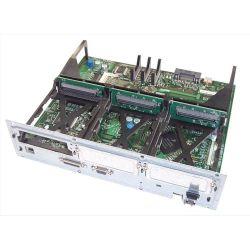 Q3713-69002 Q7508-60002 Q5935-60002 HP Color LaserJet 5550 форматирования Совет