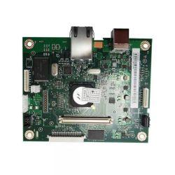 CF150-60001 ТОЛЬКО ДЛЯ HP LJ Pro серии M401dn / M401dw Formatter двухслойной