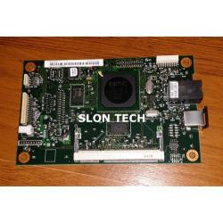 CB479-60001 HP Color LaserJet 1510N 1515N1 518NI печати форматирования Совет