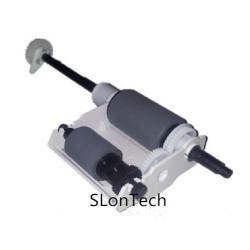 Jc97-02206b для Samsung 4521F 4321 4725 захватывающего ролика апд