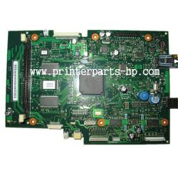 Q6445-60001 HP LaserJet 3390 Принтер 3392 форматирования Логические Настольные